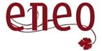 Comercial Eneo | Comercializadora de vino español
