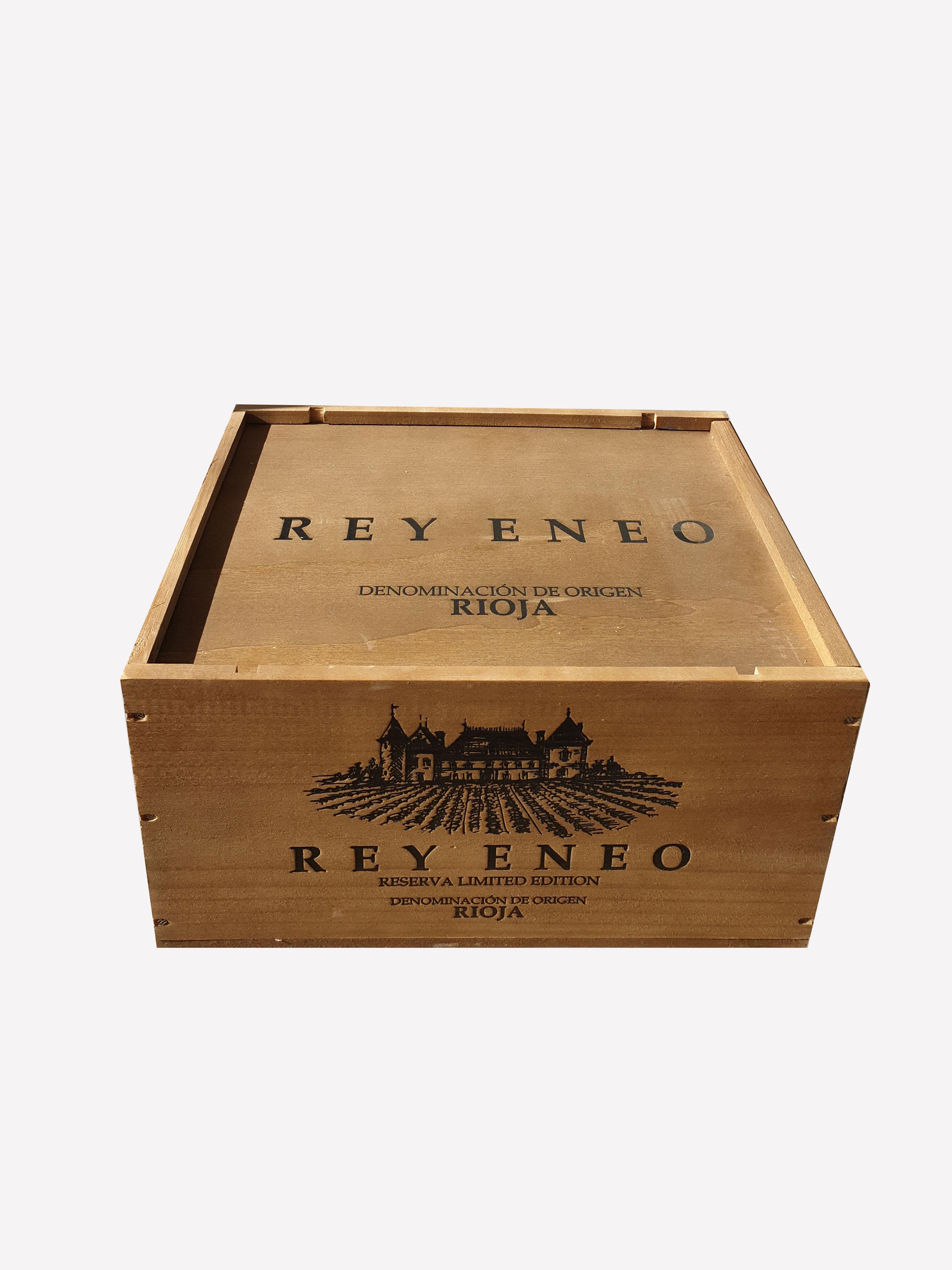 Rey-Eneo-caja-madera